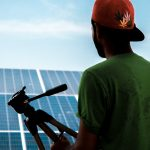 Top 5 reasons you should invest in solar for your home