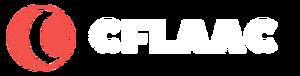 Cflaac Updates